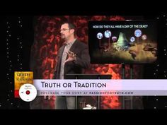 Should Christians Celebrate Any Version of Halloween? - Passion For Truth Ministrie - YouTube