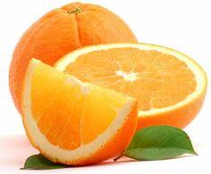 Şifa Deposu: Portakal    Şifa Deposu: Portakal    Başta C vitamini olmak üzere P, B ve E vitaminleri ile fosfor, magnezyum ve potasyum minerali açısından zengindir. Bakır, çinko, demir, bakır ve manganez mineralleri ile protein de bulunur.    Portakalın Faydaları: Vücudu ve bağışıklık sistemini güçlendirir.    Enerji verir.    İyileşmeyi hızlandırır.    Yüksek Tansiyonu ve kolesterolü düşürür.    Damar sertliğini ve tıkanıklığını önleyen portakal kalp ve damar hastalıkları ile