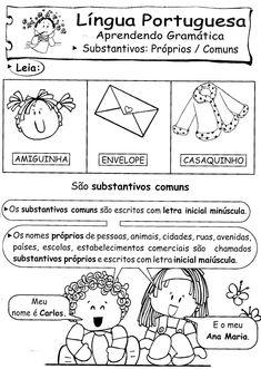 Pedagogia do Afeto: Atividades para o 2º ano ensino fundamental