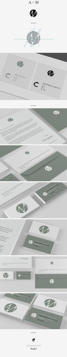 10 Modern Letterhead Designs for Inspiration