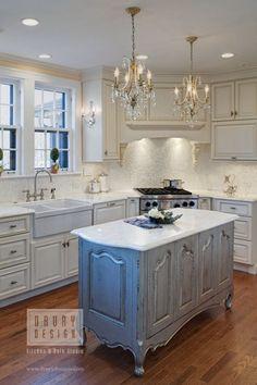 kitchen design picture 55