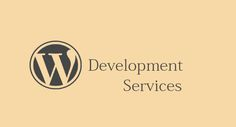 Since WordPress is one of the leading content management systems.For More Info....http://goo.gl/meoots