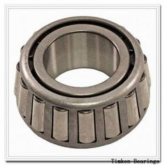 Buy Timken tapered roller bearings from EAO Bearing Machine Development Co., Ltd,Timken bearings Distributor online Service suppliers. Needle Roller, Bear, Stuff To Buy, Bears