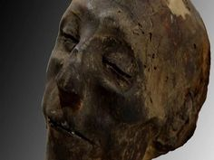 Trophy Heads And Mummies Discovered In Ancient Peruvian Pits Ancient Peruvian, Conspiracy
