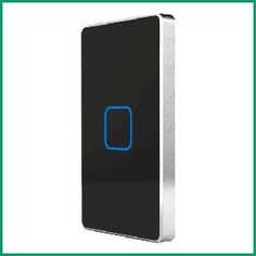 33 Best Z-Wave Switches images   Waves, Home automation