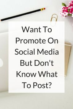 Social Media Posting Ideas via /kairenvarker/