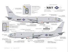 UK Armed Forces Commentary: The P8 Poseidon and the UK