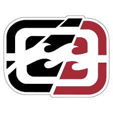 Maillot SL Benfica Zec