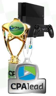 CPA Lead Generation Network providing PPC advertising, CPA offers, and CPI mobile app installs. Make Money Doing Surveys, Surveys For Cash, Paid Surveys, Way To Make Money, How To Make, Earn Money Fast, Earn Money From Home, Survey Sites That Pay, Premier Online