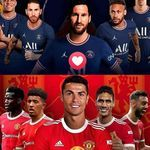 Football Photos, Man United, Psg, The Unit, Manchester United