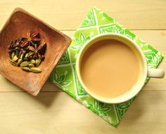 different teas and their benefits