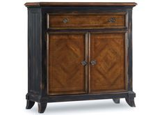 Accent Pieces | Product Categories | H Contract Furniture