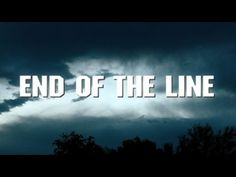 Sleigh Bells - End of The Line (Official Music Video) - YouTube