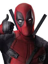 grafika deadpool, Marvel, and ryan reynolds Deadpool Film, Deadpool Images, Deadpool Character, Deadpool 2016, Comic Character, Deadpool Quotes, Deadpool Art, Deadpool Funny, Deadpool Face Paint