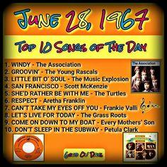 Music Mix, Good Music, Billboard Songs, Music Explosion, Top Ten Songs, Scott Mckenzie, Classic Rock Songs, Old School Music, Old Song