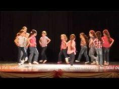 Little Dance Gyermektánc Iskola videó klipp Wrestling, Music, Youtube, Pink, Lucha Libre, Musica, Musik, Muziek, Music Activities