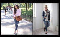 ropa de moda - Buscar con Google