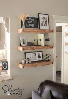 Floating-Shelves-DIY-500x724_mini