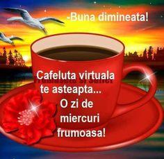 Elena Mirghis - Google+ Good Night, Good Morning, Romantic, Mugs, Google, Nighty Night, Buen Dia, Bonjour, Tumblers
