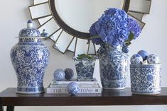 """""""I find it harder and harder everyday to live up to my blue china."""" Oscar Wilde"""
