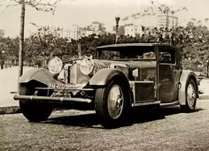Voisin – 154 фотографии Cadillac, Automobile, Veteran Car, Family Chiropractic, Still In Love, All Cars, Concept Cars, Cars And Motorcycles, Antique Cars