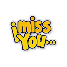 I Miss You Emoji, Emoji Love, Kiss Emoji, Smiley Emoji, Funny Emoji Faces, Thomas Wayne, Good Morning Gif, I Love You, My Love