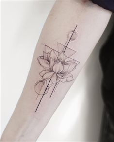 Tattoo für Mädchen Tattoo Nerd tattoo tattoo ideas for women for women ideas girl body girl design girl drawing girl face girl models ideas for moms for women Sexy Tattoos, Body Art Tattoos, Small Tattoos, Tattoos For Women, Sleeve Tattoos, Gorgeous Tattoos, Forearm Tattoos, Tattos, Tattoo Girls