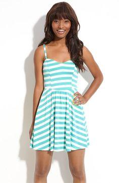 stripes = love