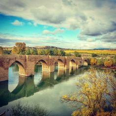 Briñas la rioja en La Rioja