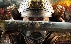 samurai - Pesquisa do Google