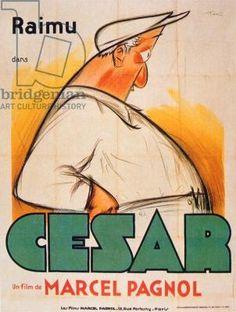 Сéѕаr 1936