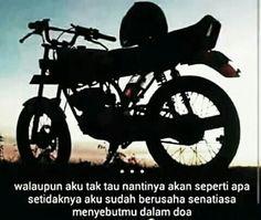 12 Gambar Kutipan Terbaik Motor Bobber Sepeda Motor Harley Dan