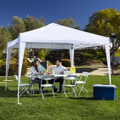 Heavy Duty Continous 8mm Zip molded Plastic Boat Canvas Cover Tent Awning Gazebo