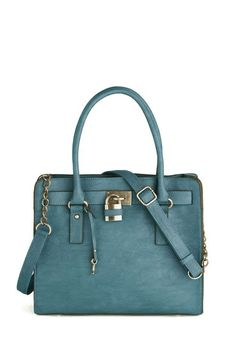 Love the ModCloth Full Course Load Bag in Matte Teal - 14in on Wantering | Lustworthy Bags | womens satchel #womenssatchel #womenshandbag #womensbag #womensstyle #womensfashion #style #fashion #GIF #gif #gifs #fashiongifs #modcloth #wantering http://www.wantering.com/womens-clothing-item/full-course-load-bag-in-matte-teal-14in/ahdnI/