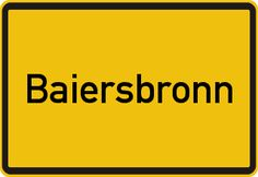 Gebrauchtwagen Ankauf Baiersbronn