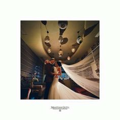 Wedding Dresses, Bride Dresses, Bridal Gowns, Alon Livne Wedding Dresses, Wedding Gowns, Wedding Dress, Wedding Dressses, Bridal Dresses