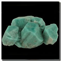 "Amazonite~ ""Amazonite is a Barrier Filter crystal that blocks geopathic stress, absorbs microwaves and cell phone emanations, and protects against electromagnetic pollution. Place it near computers and other electronics, or tape to your cell phone."" [Hall, 50]  Follow link to orig. page."