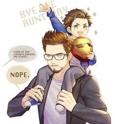 wHAT AN ANGEL    credit: (twitter)    #stony #marvel #stevextony #tonystark #captainamerica #gay #gayship #marvel #stevextony #yaoi #chrisevans #robertdowneyjr #steverogers #tonystark #avengers #avengersassemble #spiderman #peterparker #superfamily #superhusbands