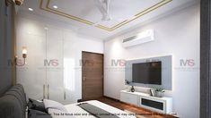 #interiordesign #decor #decoration #decorideas #interiors Apartments, Flat Screen, Interior Design, Decor, Blood Plasma, Nest Design, Decoration, Home Interior Design, Interior Designing