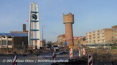 Vanmorgen was het zonnig in de zonnigste stad van NL, nu wordt het wat minder .. precies conform #weersvoorspelling #weerplaza 😉👍