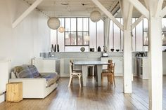 U svijetu u kojem živimo, kada je sve teže doći do vlastitog stana, svaki kvadrat prostora želimo...