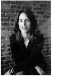 CATHERINE (KATIE) ORENSTEIN, Founder and Director of The OpEd Project - Investing in a different world conversation