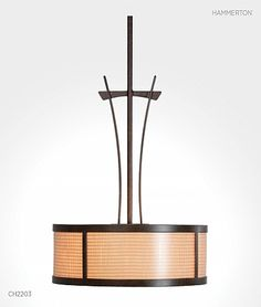 asian inspired lighting. Hand-sculpted Steel Details And Complementary Diffuser Materials Quietly  Nod To An Asian Aesthetic. Asian Inspired Lighting M