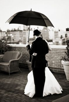because this would be a perfect set up with m's fedora! (photo by Christian Oth, via ohhappyday)