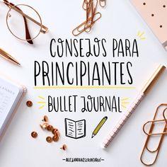 Bullet Journal School, Bullet Journal Notebook, Bullet Journal Inspo, Cute Journals, Bullet Journel, School Study Tips, Mood Tracker, Journal Pages, Journal Inspiration