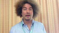 Quickie Interview: Rutger Tolenaar, Founder, DatingWebsites.nl