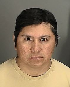 Illegal alien charged with molesting his own daughter for years