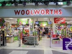 Woolworths store at the mall. They had the best BLTs in the restaurant. 1970s Childhood, My Childhood Memories, Great Memories, School Memories, Cherished Memories, Back In The Day, Along The Way, I Remember When, Do You Know What