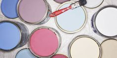 7 Painting Tips You Need To Know