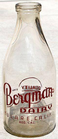 Bergman #red, #design, #pinsland, https://apps.facebook.com/yangutu